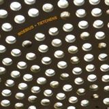 Asmus Tietchens Musik An Der Grenze